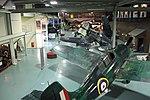 Yeovilton Fleet Air Arm Museum 09.jpg