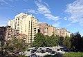 Yerevan view 3.jpg