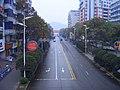Yichang 009.jpg