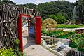 Yilan Green Expo 2015 宜蘭綠色博覽會 - panoramio.jpg