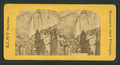 Yo-Semite Valley, California, from Robert N. Dennis collection of stereoscopic views 5.png
