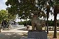 Yogi Park Naha Okinawa Japan11s3.jpg