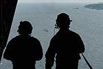 Yokota strengthens bilateral, joint HA-DR exercises 140931-F-RG147-086.jpg