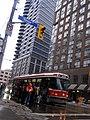 Yonge Street, Toronto.jpg