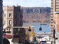 YonkersNewYorkAshburtonStreetViewClose.JPG