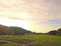 Yorito, Mihama, Mikata District, Fukui Prefecture 919-1135, Japan - panoramio.jpg