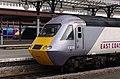 York railway station MMB 07 43238.jpg