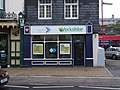 Yorkshire Building Society, 96, High Street, Ilfracombe - geograph.org.uk - 1780275.jpg