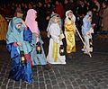 You shall be my people Procession 2012 (12).JPG
