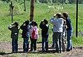 Young Bird Watchers.jpg