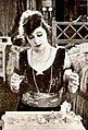 Young Mrs. Winthrop (1920) - Clayton 1.jpg