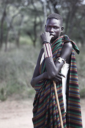 Young Toposa man.jpg