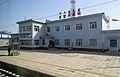 Youyishuiku Railway Station (20180313142143).jpg