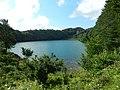 Yukarıdan Göl... - panoramio.jpg