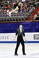 Yumeng GAO & Zhong XIE CHN – Bronze Medal (8).jpg