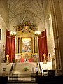 Yuste retablo.jpg