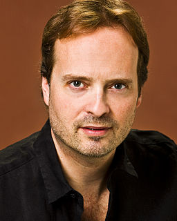 Yves Amyot Franco-Canadian actor