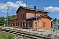 Züssow-Bahnhof-120623-009.JPG