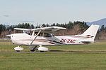 ZK-ZAC NZHN 8531 (9155932901).jpg