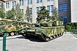 ZTZ-99A tank 20170919.jpg