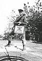 Załoga strażnicy WOP Jastarnia, 1990 (03).jpg