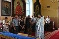Zaśnięcie Bogurodzicy. Cerkiew Zaśnięcia Najświętszej Maryi Panny w Dubinach 35.jpg