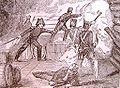 Zachary Taylor - Fort Harrison.jpg