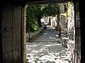 Zagori - Monodendri, Agia Paraskevi (2) - panoramio.jpg