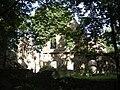 Zamek Stary Książ 09.jpg
