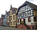 Zell-Harmersbach.jpg