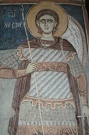 http://upload.wikimedia.org/wikipedia/commons/thumb/5/51/Zemen-monastery-st-nestor.jpg/180px-Zemen-monastery-st-nestor.jpg