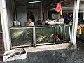Zemun Marketplace.IMG 0638.jpg