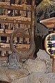 Zeniarai Benzaiten Kamakura Snake.jpg