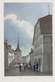 Zentralbibliothek Solothurn - Solothurn Rue de lArsenal - a0053.tif