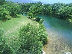 Zeta river.jpg