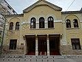 Zgrada Sokolskog doma u Prokuplju.jpg