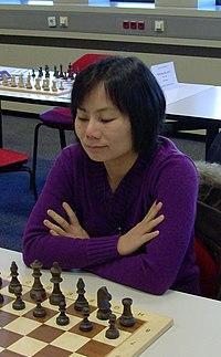 Zhaoqin Peng.jpg
