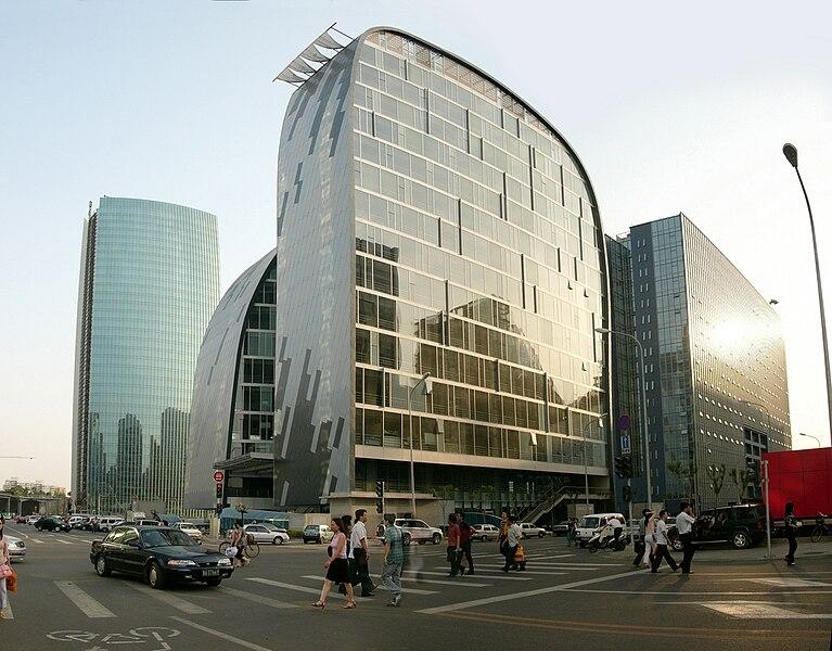 File:Zhongguancun beijing.jpg