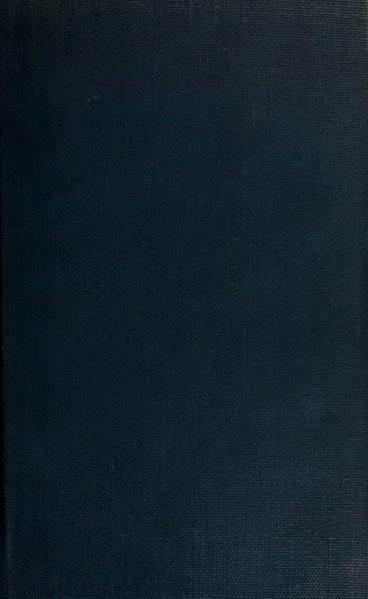 File:Zhuang Zi - translation Giles 1889.djvu