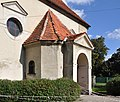 Ziębice, kościół ewangelicki, 03.JPG