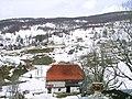Zimni prechod Bjelasnice4 - ves Cuchovici odriznuta od sveta.jpg