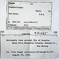 Zincite-225258.jpg