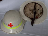 Stahlhelm - Wikipedia