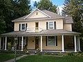 Zollinger House Providence Utah.jpeg