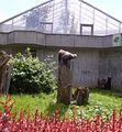 Zoo Heidelberg - panoramio - Immanuel Giel.jpg