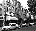 Zottegem Heldenlaan straatwand2 - 285558 - onroerenderfgoed.jpg