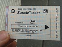 Zusatzticket VRR Venlo.jpg