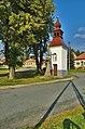 Zvonice na návsi, Nové Sady, okres Vyškov.jpg