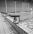 Zwembaden, Bestanddeelnr 167-0590.jpg