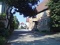 Zwingelhausen - geo.hlipp.de - 38371.jpg